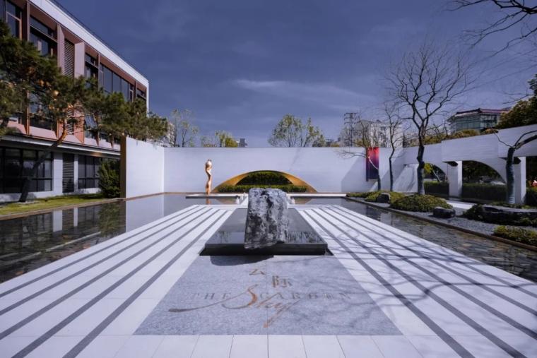 南京保利云际示范区景观-5f2b832a4ae5cupfile