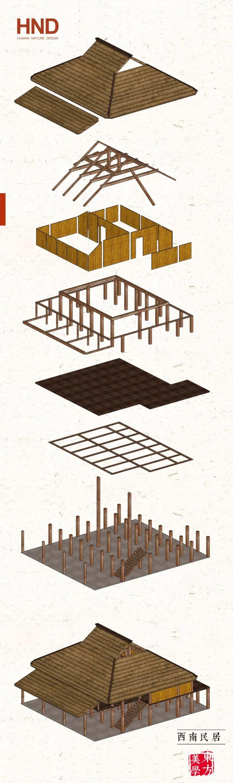什么是中国传统建筑?_12