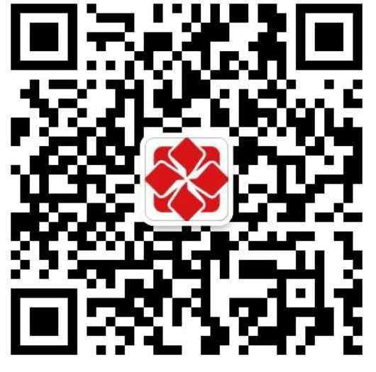 甬(宁波)舟(舟山)铁路项目准备开建(超级跨_4