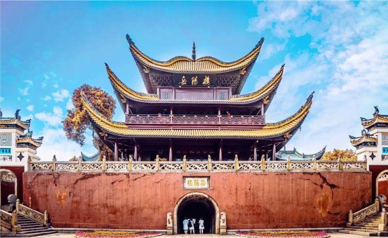 什么是中国传统建筑?_2
