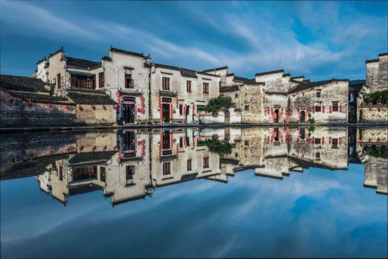 什么是中国传统建筑?_17