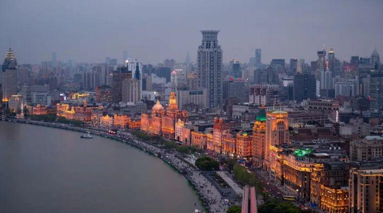 什么是中国传统建筑?_20