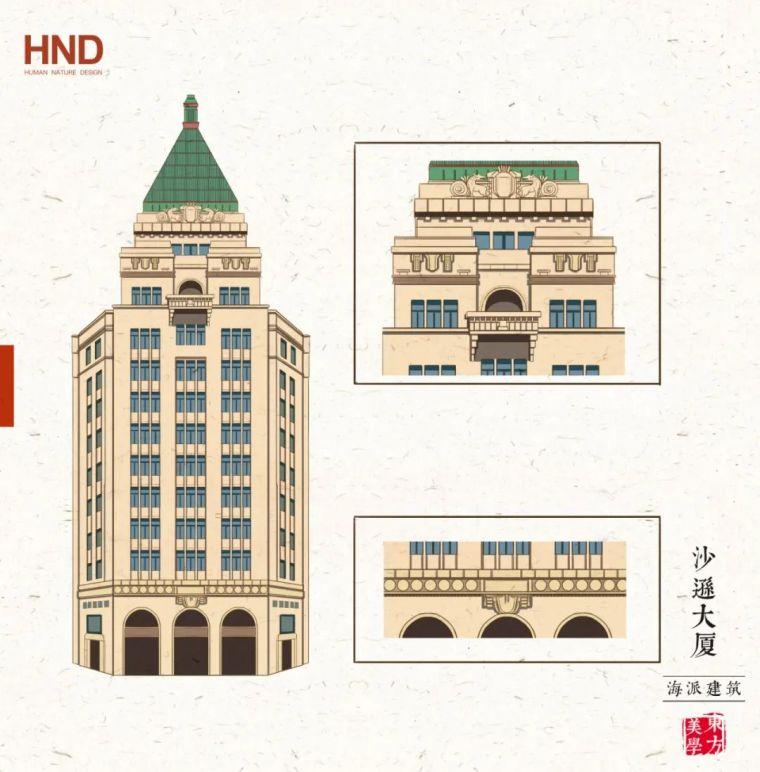 什么是中国传统建筑?_22