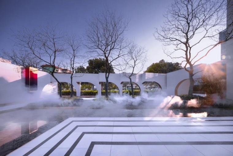 南京保利云际示范区景观-5f2b82e4e25bbupfile
