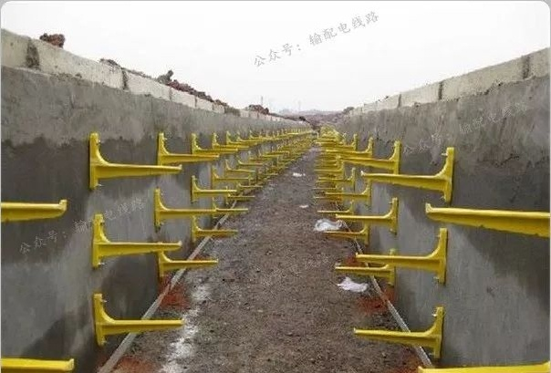 电力电缆线路施工及验收基本要求_4