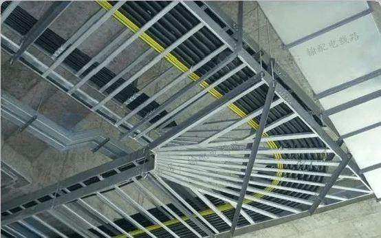 电力电缆线路施工及验收基本要求_8