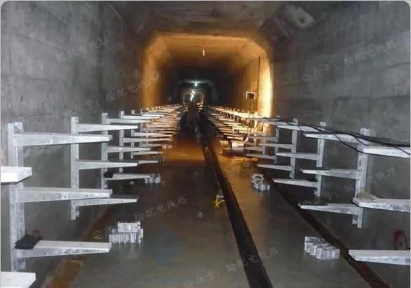 电力电缆线路施工及验收基本要求_10