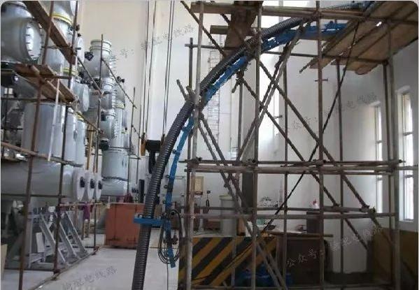 电力电缆线路施工及验收基本要求_15
