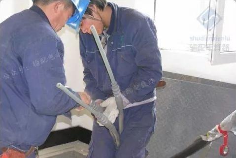 电力电缆线路施工及验收基本要求_21