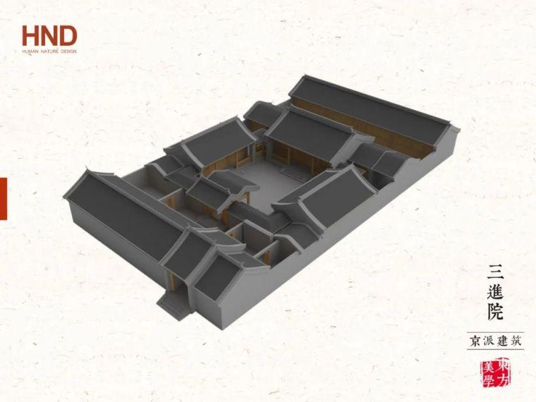 什么是中国传统建筑?_7