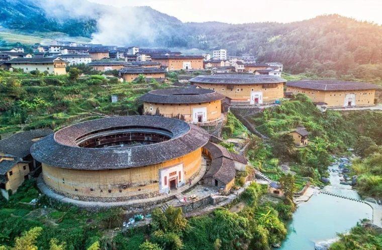 什么是中国传统建筑?_9