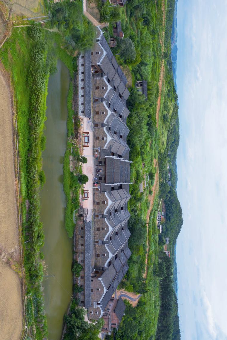 什么是中国传统建筑?_10