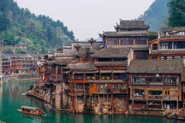 什么是中国传统建筑?_11
