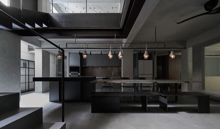 台北士东许宅-21-House-H-Taipei-by-KC-design-studio