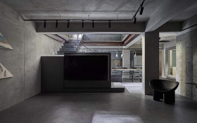 台北士东许宅-20-House-H-Taipei-by-KC-design-studio