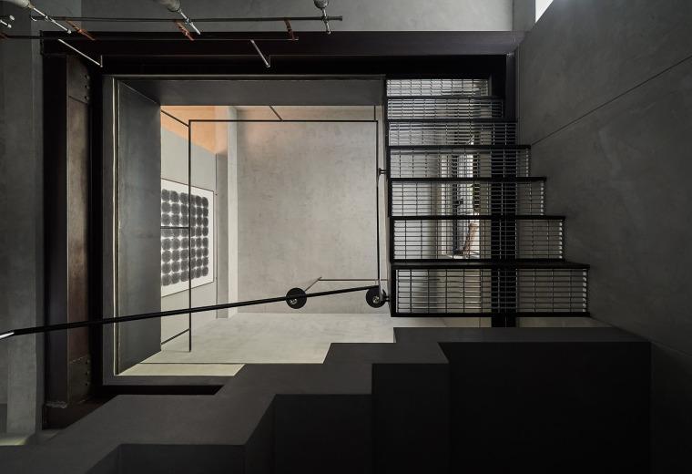 台北士东许宅-23-House-H-Taipei-by-KC-design-studio