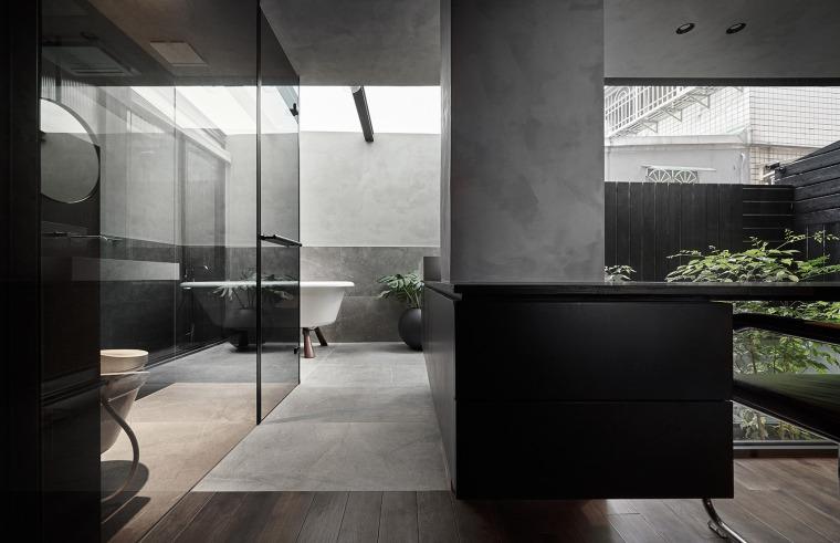 台北士东许宅-24-House-H-Taipei-by-KC-design-studio