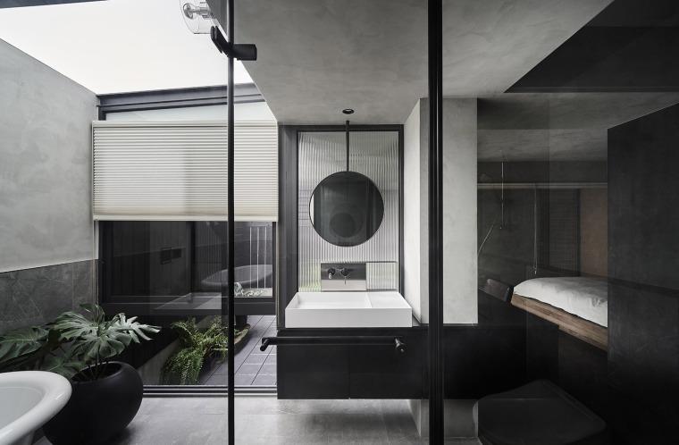 台北士东许宅-25-House-H-Taipei-by-KC-design-studio