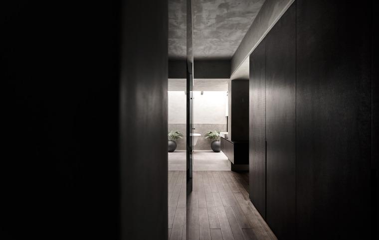台北士东许宅-26-House-H-Taipei-by-KC-design-studio