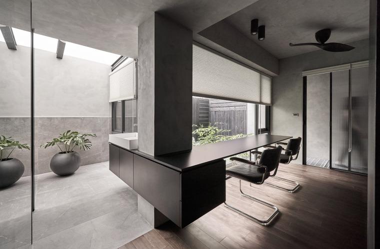 台北士东许宅-27-House-H-Taipei-by-KC-design-studio