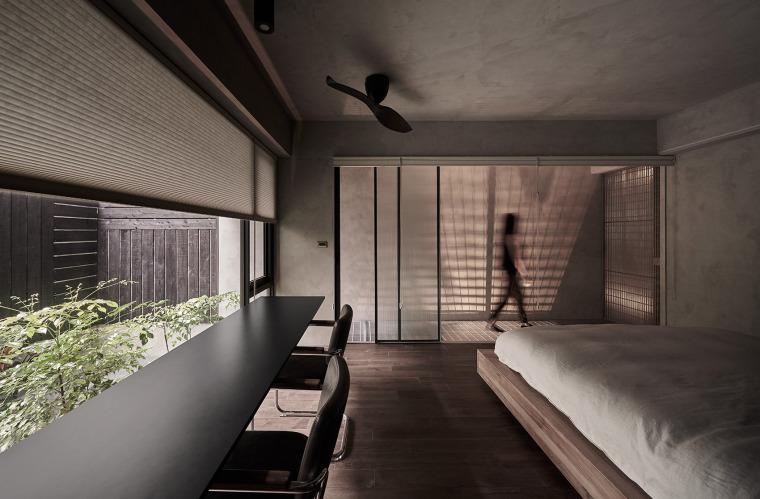 台北士东许宅-28-House-H-Taipei-by-KC-design-studio