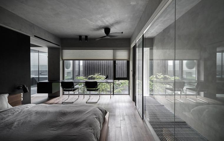 台北士东许宅-29-House-H-Taipei-by-KC-design-studio