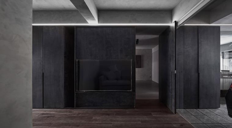 台北士东许宅-32-House-H-Taipei-by-KC-design-studio