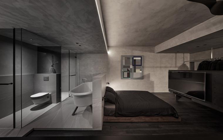台北士东许宅-33-House-H-Taipei-by-KC-design-studio