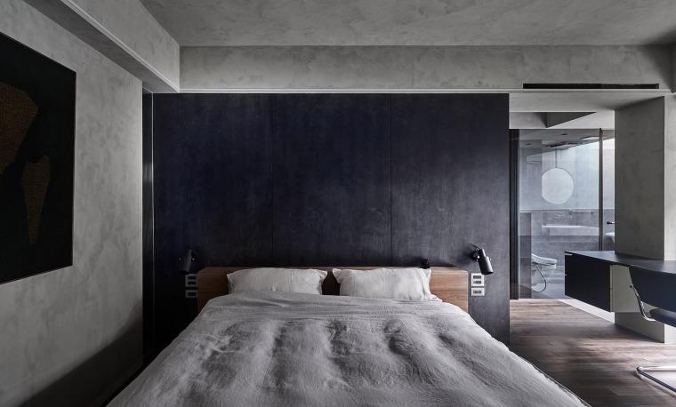 台北士东许宅-30-House-H-Taipei-by-KC-design-studio