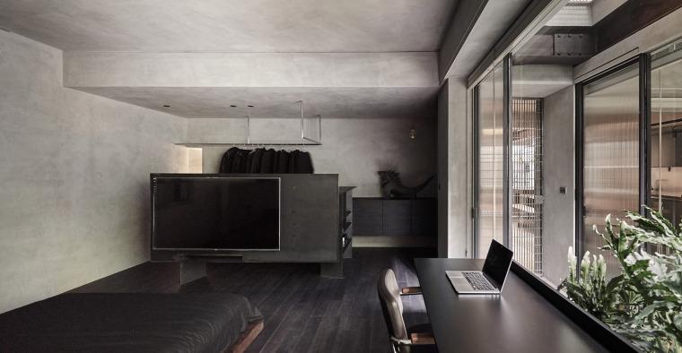 台北士东许宅-35-House-H-Taipei-by-KC-design-studio