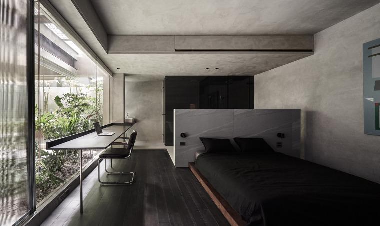 台北士东许宅-34-House-H-Taipei-by-KC-design-studio