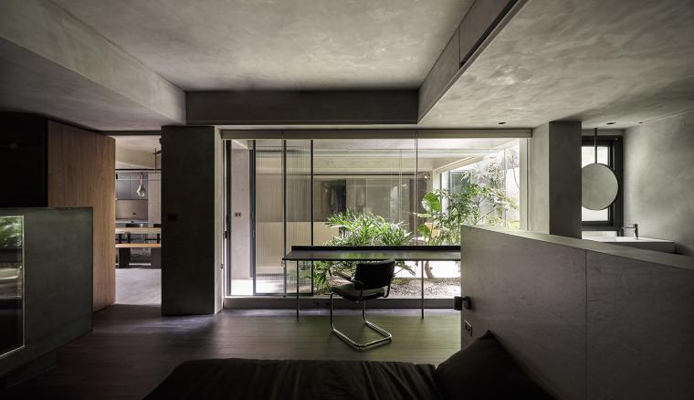台北士东许宅-36-House-H-Taipei-by-KC-design-studio