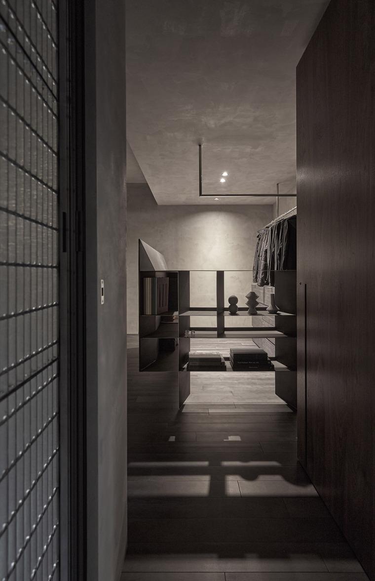 台北士东许宅-37-House-H-Taipei-by-KC-design-studio