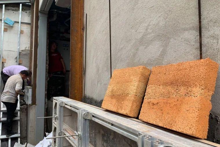 什么是夯土板?_17