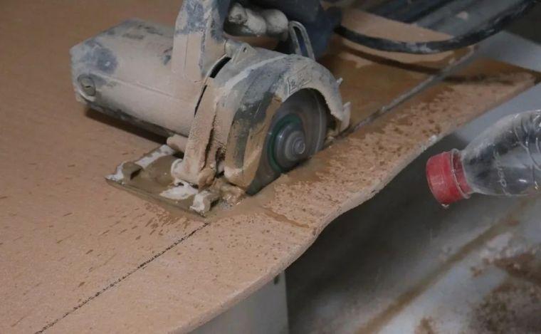 什么是夯土板?_18