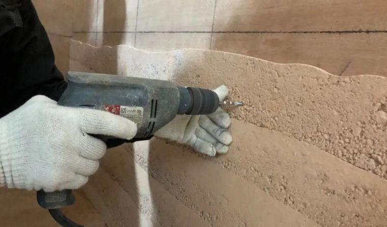 什么是夯土板?_19