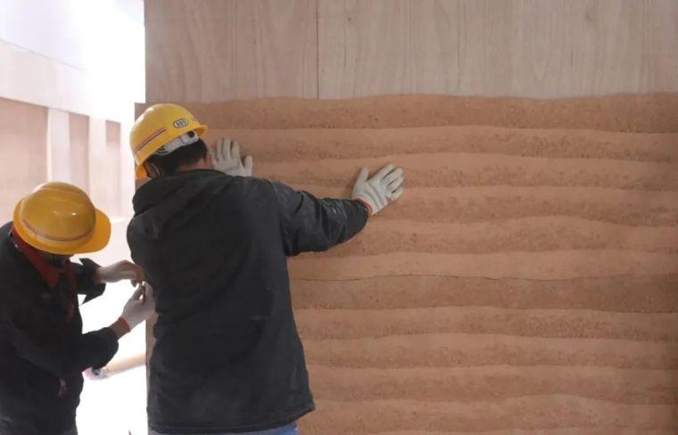 什么是夯土板?_21