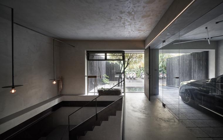 台北士东许宅-2-House-H-Taipei-by-KC-design-studio