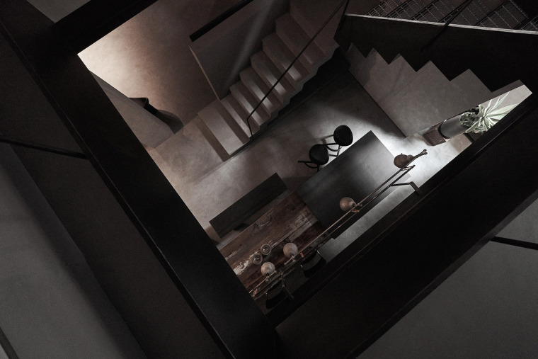 台北士东许宅-7-House-H-Taipei-by-KC-design-studio