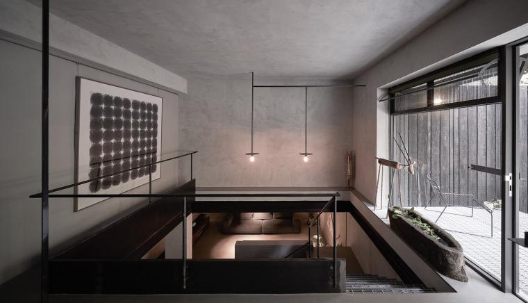 台北士东许宅-6-House-H-Taipei-by-KC-design-studio