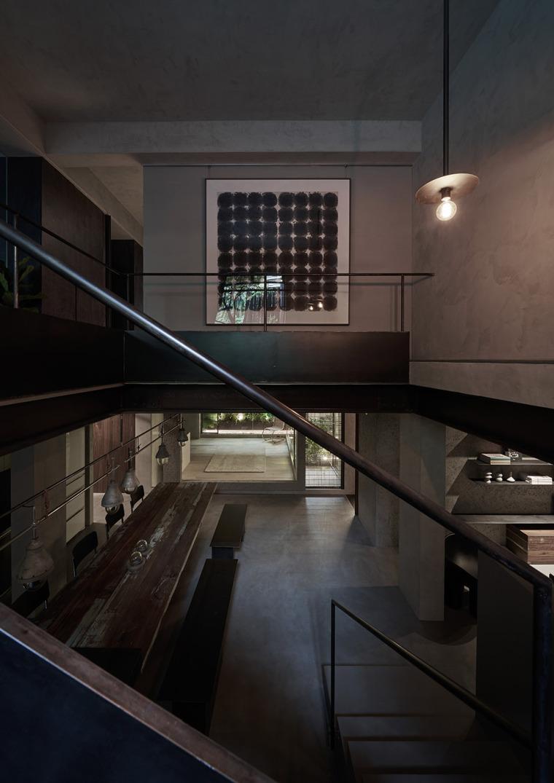 台北士东许宅-8-House-H-Taipei-by-KC-design-studio