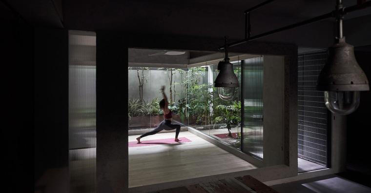台北士东许宅-13-House-H-Taipei-by-KC-design-studio