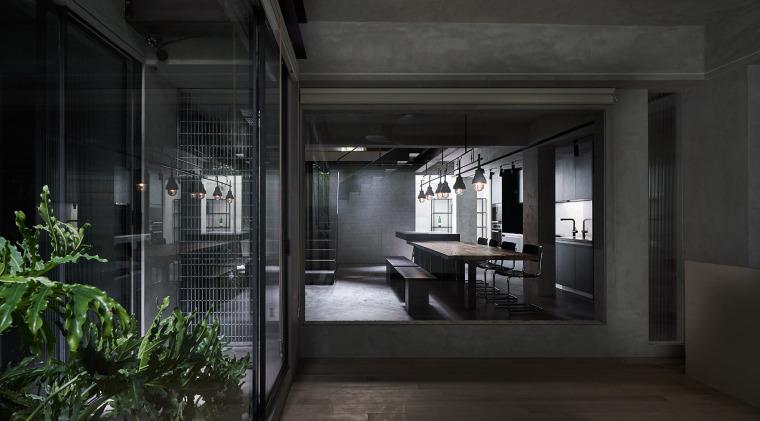 台北士东许宅-16-House-H-Taipei-by-KC-design-studio