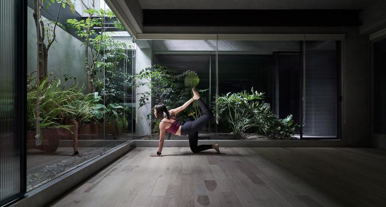 台北士东许宅-15-House-H-Taipei-by-KC-design-studio
