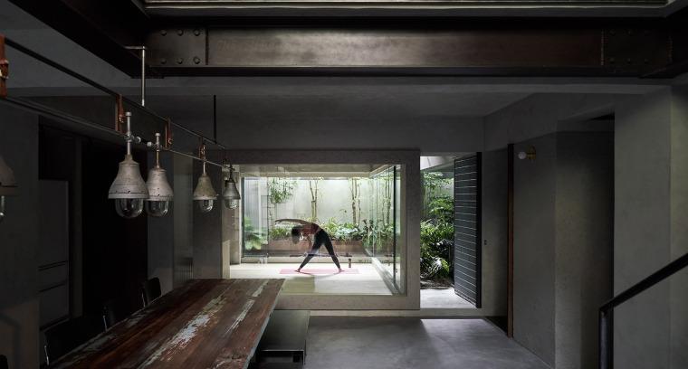 台北士东许宅-14-House-H-Taipei-by-KC-design-studio