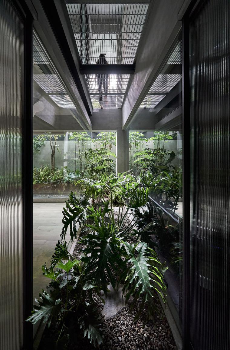 台北士东许宅-17-House-H-Taipei-by-KC-design-studio