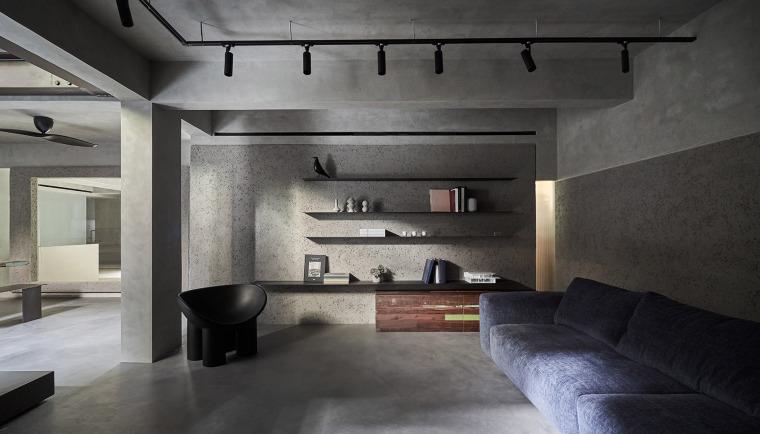 台北士东许宅-19-House-H-Taipei-by-KC-design-studio