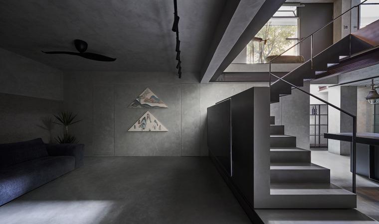 台北士东许宅-18-House-H-Taipei-by-KC-design-studio