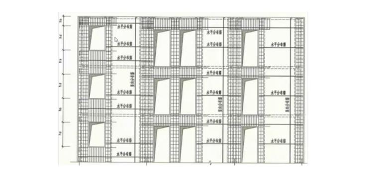 16G101图集墙梁的钢筋构造及计算案例PPT-03 墙梁的钢筋构造