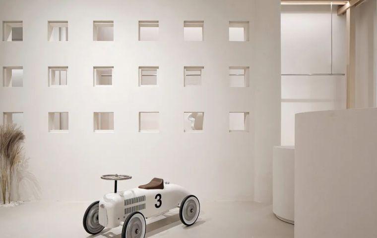 南京几盒儿童服装零售空间-39271a22957ef0ac6ebc357be6be515e